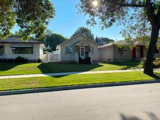 Photo 9: 12017 53 Street in Edmonton: Zone 06 House for sale : MLS®# E4261391
