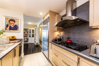 """Photo 13: 402 5779 BIRNEY Avenue in Vancouver: University VW Condo for sale in """"PATHWAYS"""" (Vancouver West)  : MLS®# R2611644"""