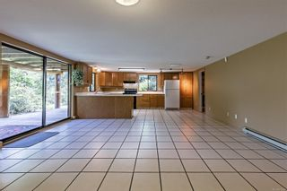 Photo 83: 7190 Royal Dr in : Na Upper Lantzville House for sale (Nanaimo)  : MLS®# 879124