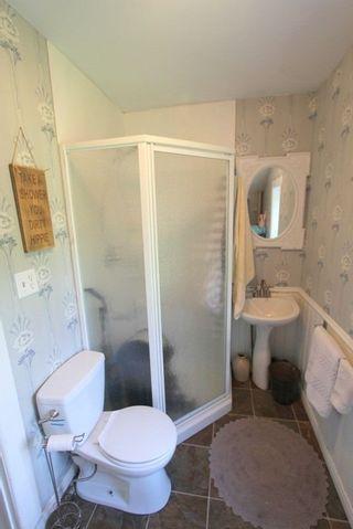 Photo 39: 40 Rocky Ridge Road in Kawartha Lakes: Rural Carden House (1 1/2 Storey) for sale : MLS®# X5322970
