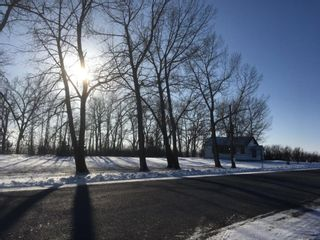 Photo 5: Township 32: Rural Mountain View County Residential Land for sale : MLS®# A1064686