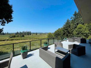 "Photo 38: 202 15195 36 Avenue in Surrey: Morgan Creek Condo for sale in ""Edgewater"" (South Surrey White Rock)  : MLS®# R2600420"