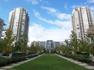 """Photo 2: 210 7138 COLLIER Street in Burnaby: Highgate Condo for sale in """"STANFORD HOUSE"""" (Burnaby South)  : MLS®# R2314693"""