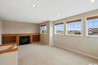 Photo 5: 12011 Wascana Heights in Regina: Wascana View Residential for sale : MLS®# SK856190