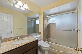 Photo 16: 1413 LANSDOWNE Drive in Coquitlam: Upper Eagle Ridge House for sale : MLS®# R2575605