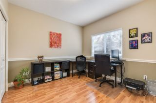 Photo 15: 2118 PARKWAY Boulevard in Coquitlam: Westwood Plateau House for sale : MLS®# R2457928