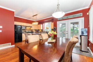 Photo 10: 6754 184 Street in Surrey: Clayton 1/2 Duplex for sale (Cloverdale)  : MLS®# R2592144