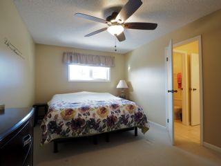 Photo 17: 38 Burns Bay in Portage la Prairie: House for sale : MLS®# 202100724