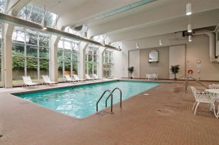 """Photo 14: 505 6070 MCMURRAY Avenue in Burnaby: Forest Glen BS Condo for sale in """"LA MIRAGE"""" (Burnaby South)  : MLS®# R2102484"""