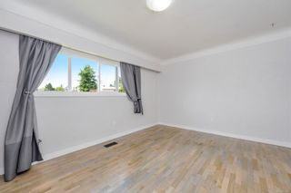Photo 19: 1819 Dunnett Cres in : SE Gordon Head House for sale (Saanich East)  : MLS®# 878872