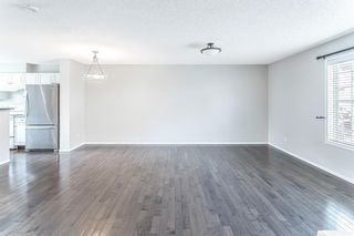 Photo 5: 271 Prestwick Acres Lane SE in Calgary: McKenzie Towne Row/Townhouse for sale : MLS®# A1142017