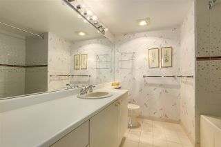 """Photo 12: 1404 6152 KATHLEEN Avenue in Burnaby: Metrotown Condo for sale in """"THE EMBASSY"""" (Burnaby South)  : MLS®# R2246518"""
