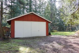 Photo 16: 5715 Old West Saanich Rd in VICTORIA: SW West Saanich House for sale (Saanich West)  : MLS®# 781269