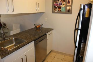 """Photo 7: 307 1040 PACIFIC Street in Vancouver: West End VW Condo for sale in """"CHELSEA TERRACE"""" (Vancouver West)  : MLS®# R2183958"""