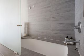 """Photo 17: 207 36 WATER Street in Vancouver: Downtown VW Condo for sale in """"TERMINUS"""" (Vancouver West)  : MLS®# R2586906"""