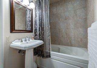 Photo 19: 3414 2 Street NW in Calgary: Highland Park Detached for sale : MLS®# A1079968