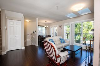 """Photo 6: 7 1966 YORK Avenue in Vancouver: Kitsilano Townhouse for sale in """"1966 YORK"""" (Vancouver West)  : MLS®# R2608137"""