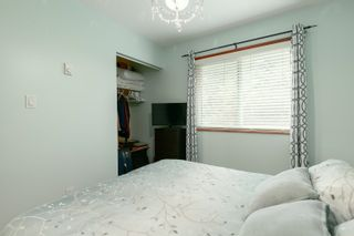 """Photo 24: 41361 KINGSWOOD Road in Squamish: Brackendale House for sale in """"BRACKENDALE"""" : MLS®# R2618512"""