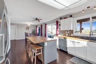 Photo 21: 4494 Marsden Rd in : CV Courtenay West House for sale (Comox Valley)  : MLS®# 861024