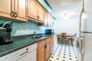 Photo 5: 302 45 FOURTH Street in New Westminster: Downtown NW Condo for sale : MLS®# R2248538