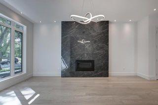 Photo 3: 9112 117 Street in Edmonton: Zone 15 House for sale : MLS®# E4257817