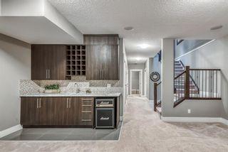 Photo 35: 421 12 Avenue NE in Calgary: Renfrew Semi Detached for sale : MLS®# A1145645