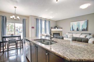 Photo 13: 6 18230 104A Street in Edmonton: Zone 27 House Half Duplex for sale : MLS®# E4253694