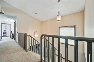 Photo 20: 19 Sage Valley Green NW in Calgary: Sage Hill Detached for sale : MLS®# A1131589