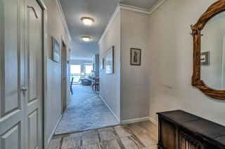 """Photo 19: 406 2271 BELLEVUE Avenue in West Vancouver: Dundarave Condo for sale in """"THE ROSEMONT ON BELLEVUE"""" : MLS®# R2356609"""