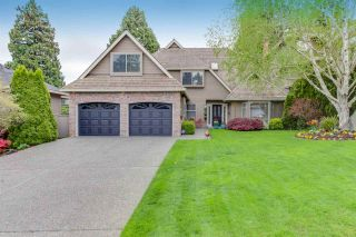 "Photo 2: 1248 PACIFIC Drive in Delta: English Bluff House for sale in ""STAHAKEN"" (Tsawwassen)  : MLS®# R2165054"