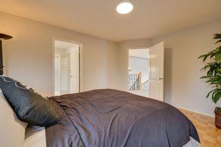 Photo 31: 1011 116 Street in Edmonton: Zone 16 House for sale : MLS®# E4245930