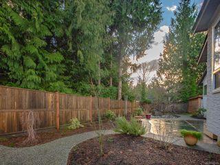 Photo 35: 802 Terrien Way in PARKSVILLE: PQ Parksville House for sale (Parksville/Qualicum)  : MLS®# 832069