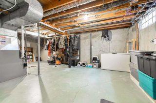 Photo 42: 13108 63 Avenue in Edmonton: Zone 15 House for sale : MLS®# E4243732