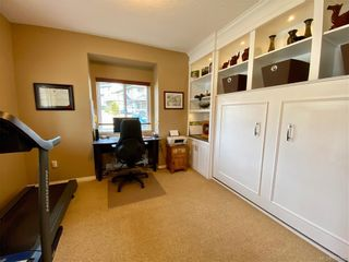 Photo 4: 951 Thrush Pl in Langford: La Happy Valley House for sale : MLS®# 838092