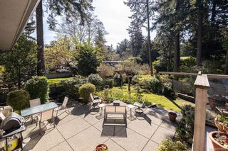 Photo 32: 2404 Alpine Cres in Saanich: SE Arbutus House for sale (Saanich East)  : MLS®# 837683