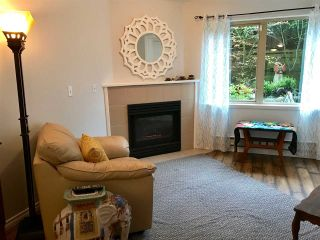 Photo 5: 102 210 CARNARVON STREET in New Westminster: Downtown NW Condo for sale : MLS®# R2251837