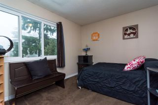 Photo 8: 3216 SADDLE Street in Abbotsford: Abbotsford East House for sale : MLS®# R2229163