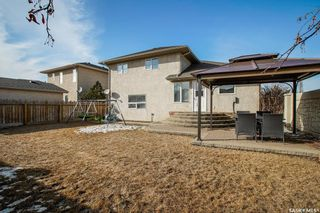Photo 36: 601 MURRAY Crescent in Warman: Residential for sale : MLS®# SK847535