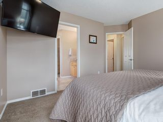 Photo 26: 92 WENTWORTH Circle SW in Calgary: West Springs Detached for sale : MLS®# C4270253