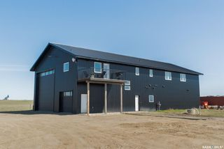 Photo 2: Freeburn Acreage Shop & Home - Edenwold RM in Edenwold: Residential for sale (Edenwold Rm No. 158)  : MLS®# SK854057