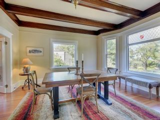 Photo 6: 15 South Turner St in : Vi James Bay House for sale (Victoria)  : MLS®# 879803