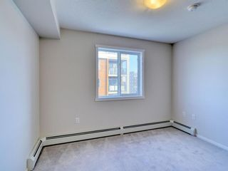 Photo 36: 4415 4641 128 Avenue NE in Calgary: Skyview Ranch Apartment for sale : MLS®# A1147508