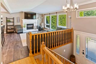 """Photo 22: 3747 SANDY HILL Crescent in Abbotsford: Abbotsford East House for sale in """"Sandy Hill"""" : MLS®# R2601199"""