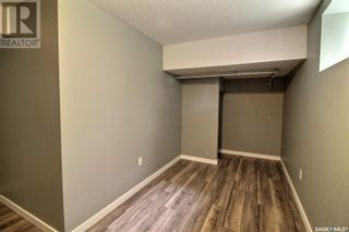 Photo 14: 536 8th ST E in Prince Albert: House for sale : MLS®# SK860377