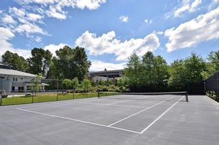 """Photo 31: 903 651 NOOTKA Way in Port Moody: Port Moody Centre Condo for sale in """"SAHALEE"""" : MLS®# R2617263"""