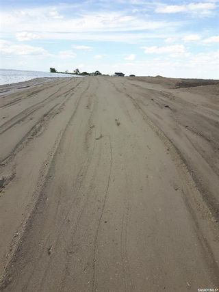 Photo 10: 108 Sunset Acres Lane in Last Mountain Lake East Side: Lot/Land for sale : MLS®# SK872258