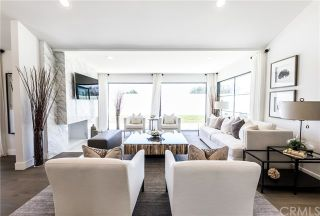 Photo 11: 2854 Alta Vista Drive in Newport Beach: Residential for sale (NV - East Bluff - Harbor View)  : MLS®# OC19161114