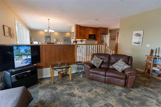 Photo 18: 6405 Southboine Drive in Winnipeg: Charleswood Residential for sale (1F)  : MLS®# 202109133