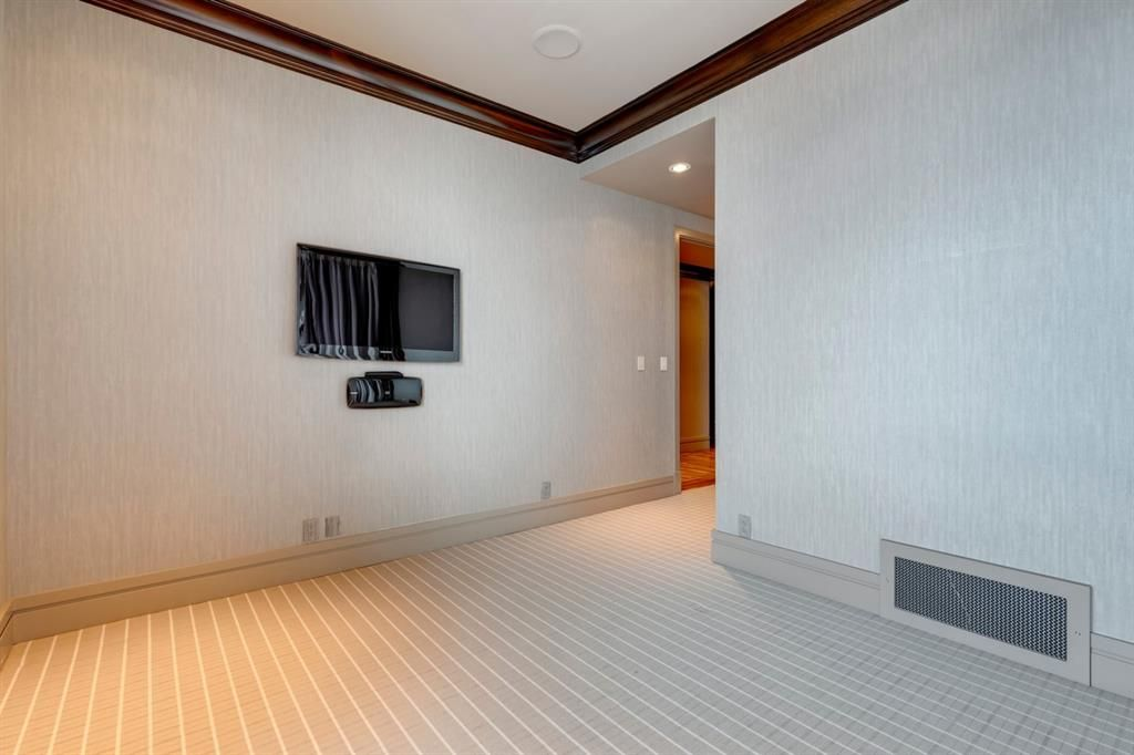 Photo 35: Photos: 1001 701 3 Avenue SW in Calgary: Downtown Commercial Core Apartment for sale : MLS®# A1050248