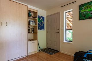 Photo 22: 211 Finch Rd in : CR Campbell River South House for sale (Campbell River)  : MLS®# 871247
